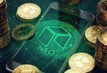 buy neo with bitcoin