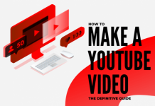how-to-make-a-youtube-video
