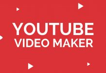 how to make viral youtube videos