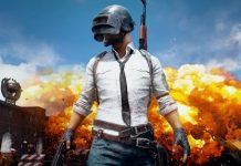 pubg in india - How the Gaming Industry in India has Achieved Great Heights with Game Quality