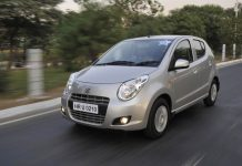 7 Tips To Improve Maruti A-Star Performance