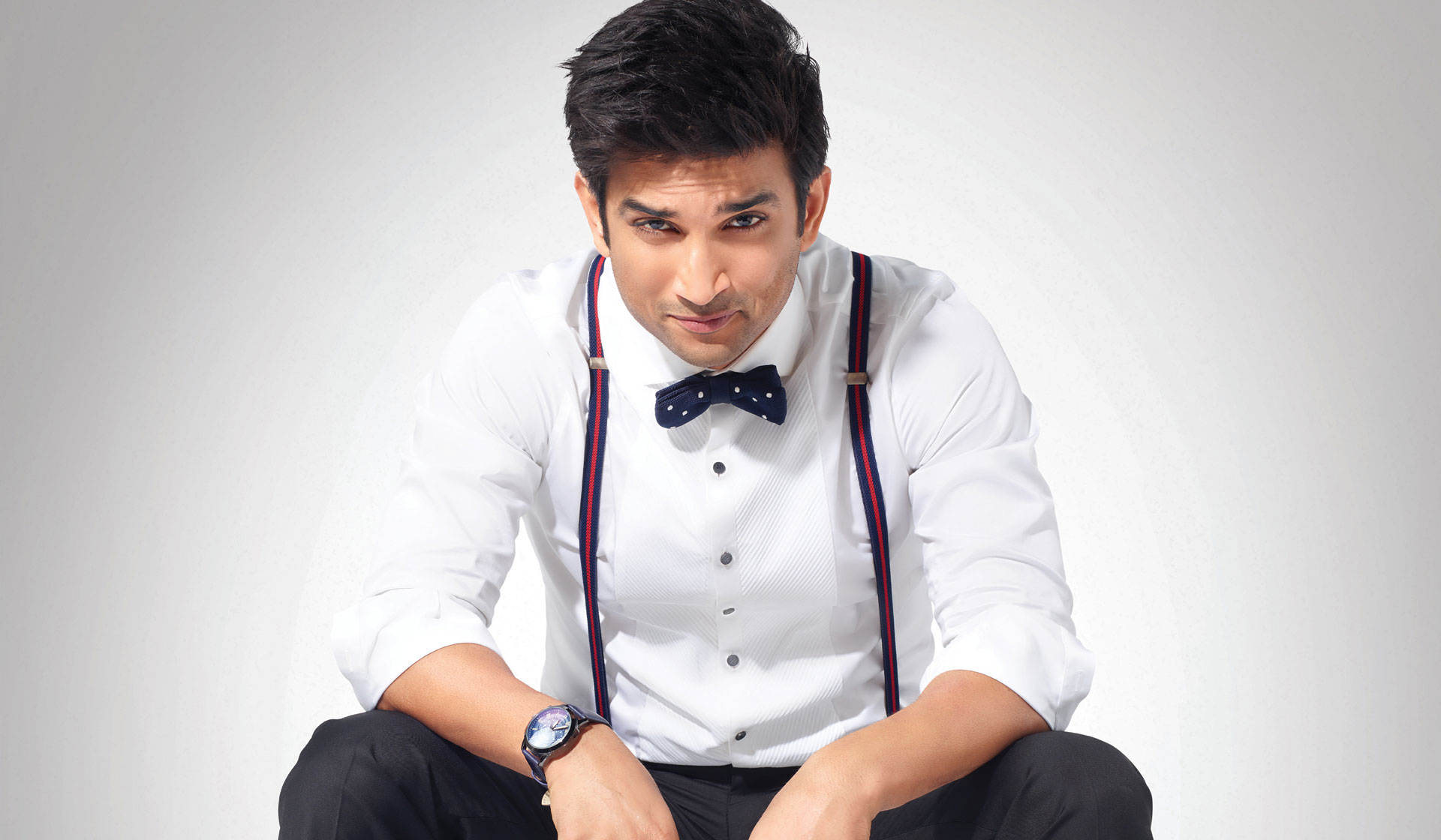 Interesting-Roles-Sushant-Singh-Rajput-Has-Picked-Up-In-His-Career