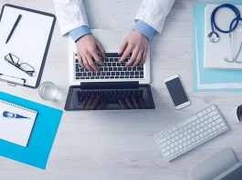 Pros Of Medical Billing Services