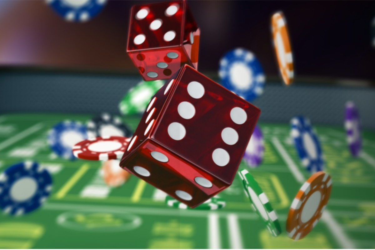 latest news of online casino in india