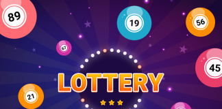 How Does Online Lottery Work in India