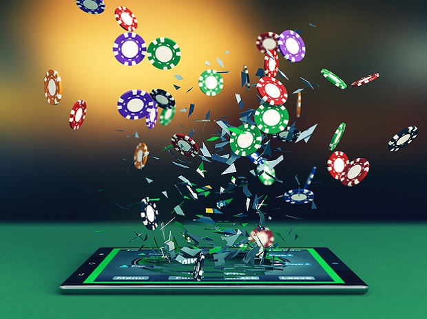 Latest Updates from the Online Gaming Industry