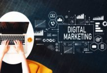 digital-marketing-strategy-for-small-business-1