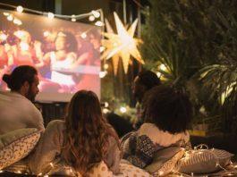 Amazing Tips for Preparing a Birthday Movie Nights