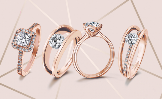 Jewellery Tips to Get Your Perfect Wedding Look
