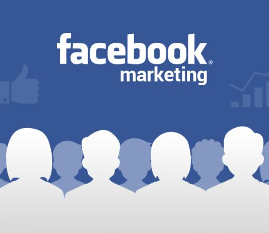 Marketing With Facebook How to Make the Best of It