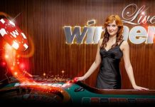 What makes a Good Online Casino