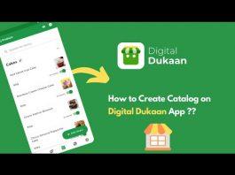 digital dukaan