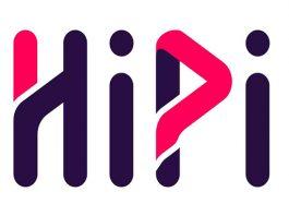 hipi logo