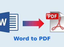 How-to-Convert-Word-File-to-PDF-Files