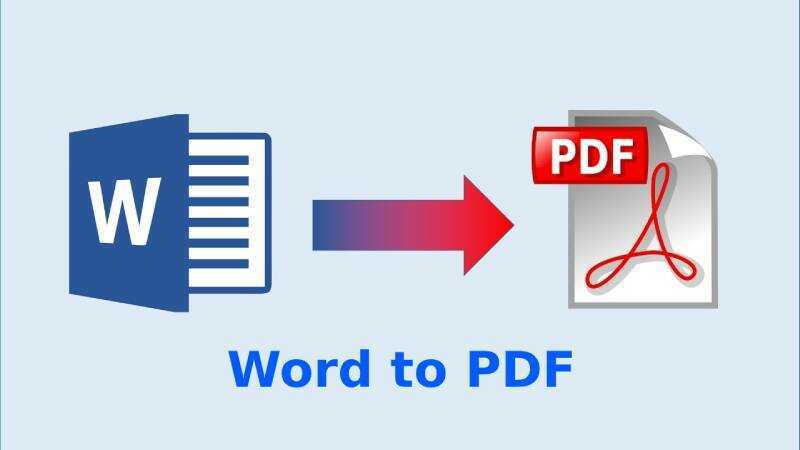How-to-Convert-Word-Files-to-PDF-Files