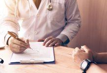 Is Laser Fistula Surgery Safe