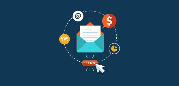 It is Too Early to Forget about Email Marketing