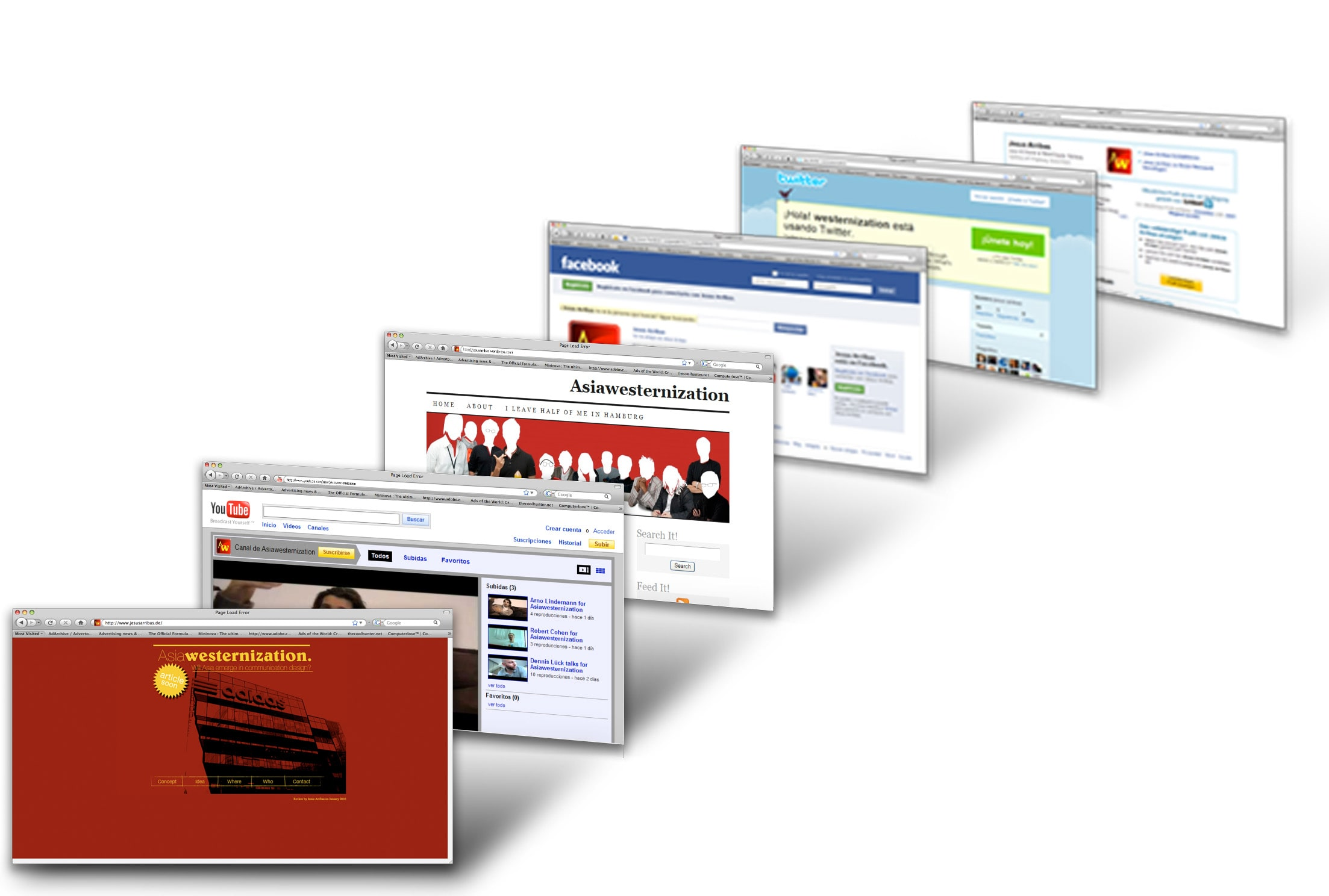 Universities Ensure That Their Web-Pages are Mobile-Friendly