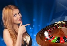 Why Are Live Casinos So Popular In India