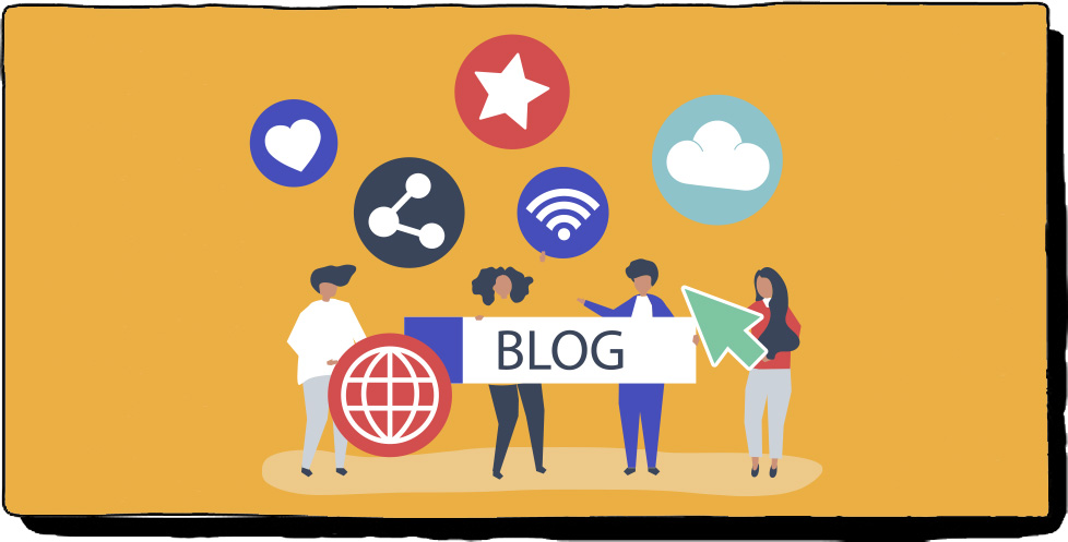 digital-marketing-blogs