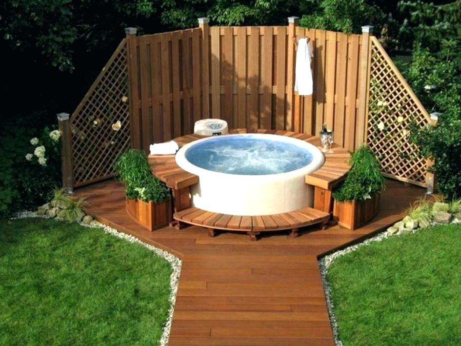 small-outdoor-jacuzzi-uk-large-size-of-patio-portable-hot-tubs-tub-ideas-prices-pictures