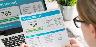What you Need to Know about Paying your Credit Card bills and Loans