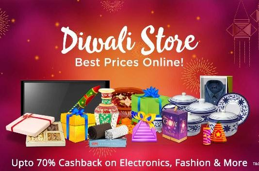 Buy the BestEelectronicEequipment From Great Eastern at affordable rates & with great offers this Diwali.