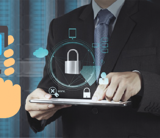 What Are The Benefits of Mobile App Security