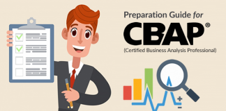 cbap-certification-preparation