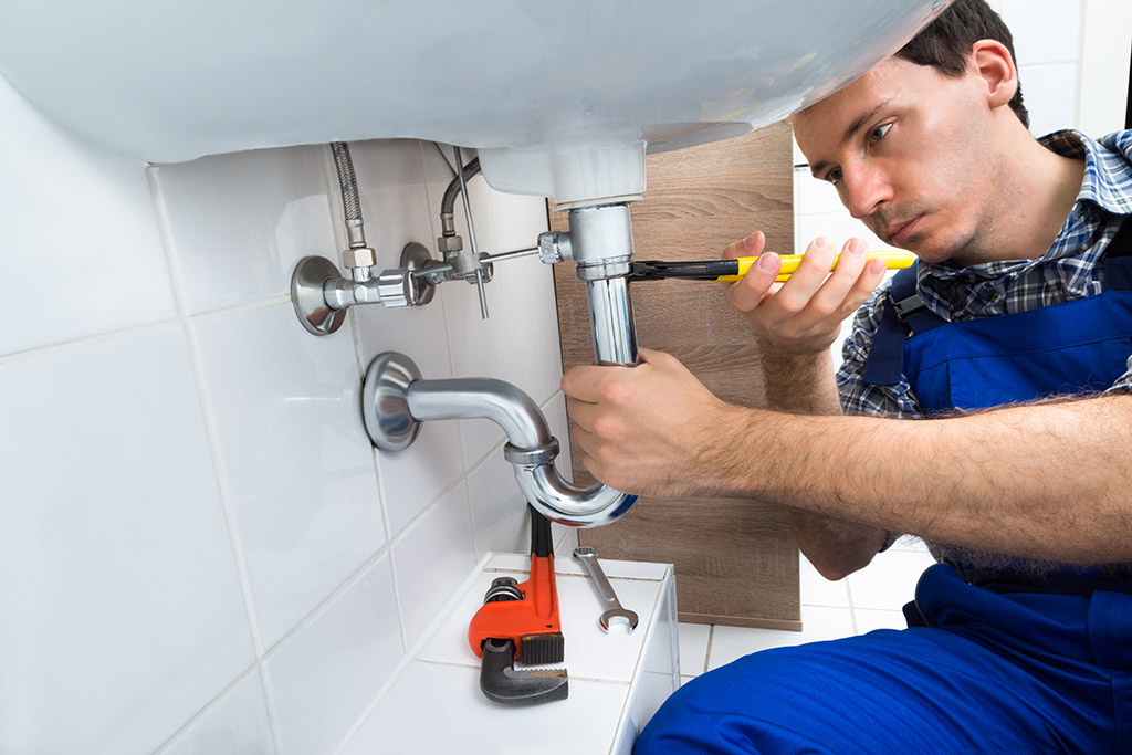 How to Hire a Plumber