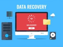 Which is the Best Data Recovery Service Provider in India 1