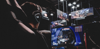 A Rapid Growth in Esports Betting Sites in India