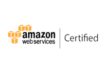 Amazon AWS Certified Solutions Architect Associate