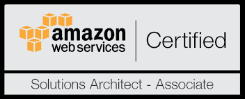 How Can  practice exams and Other Training Materials Help You Become Amazon AWS Certified Solutions Architect Associate