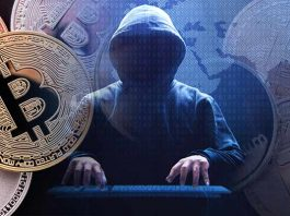 What are the merits and demerits of Bitcoin