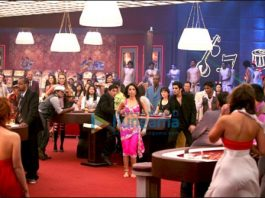 Will The Growth of Online Casinos in India Boost The Country's Entertainment Industry as a Whole