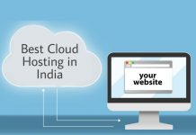 Best Cloud Hosting India 2021