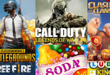 The Best Games to Play Online in India (2021 Edition)