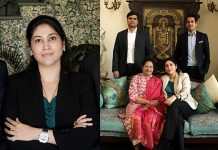 Rajdarbar Group | Radhika Garg