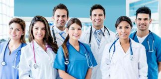 study mbbs in Philippines for Indian Students