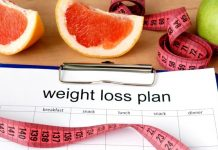 [Cheapest] Personalized Weight Loss Plan for Men and Women - Guaranteed Results!