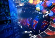 Data helps online gaming scale up