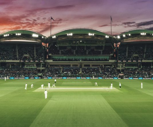 India Sports Betting What the Future Will Look Like