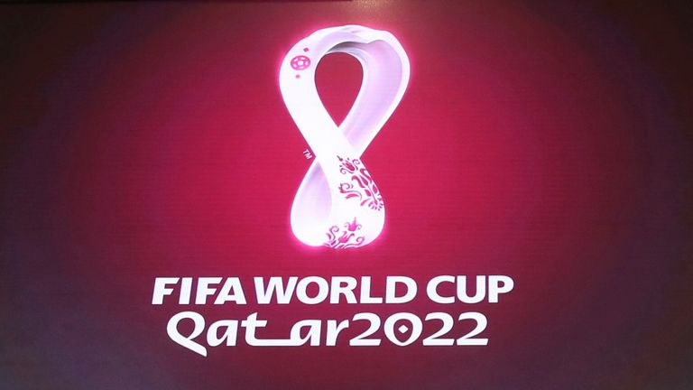 Preparation for FIFA World Cup 2022 all set into motion