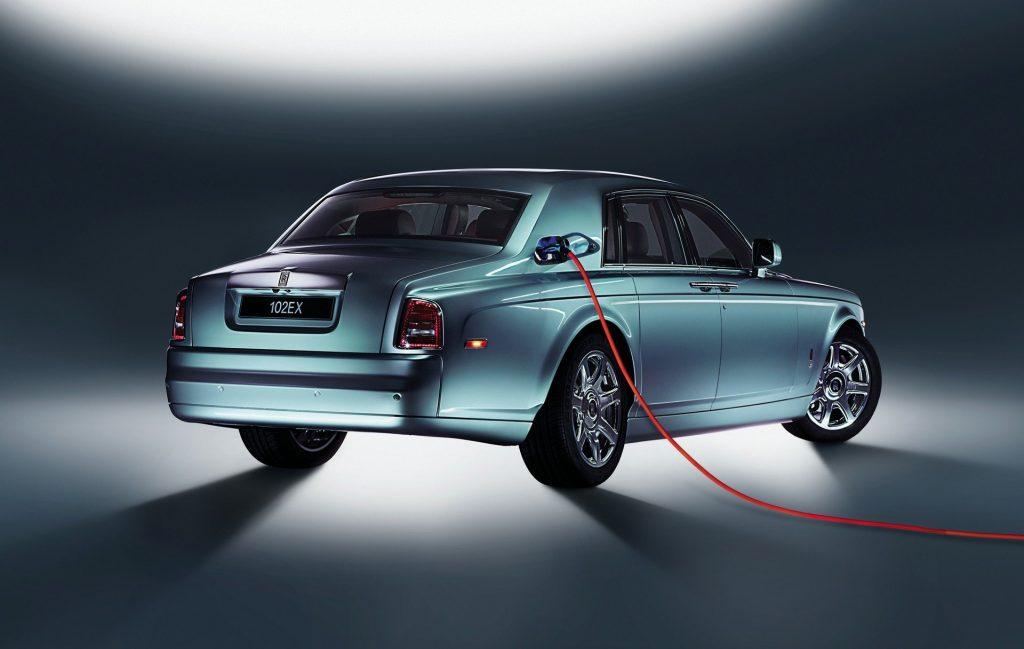 Rolls-Royce-silent-shadow