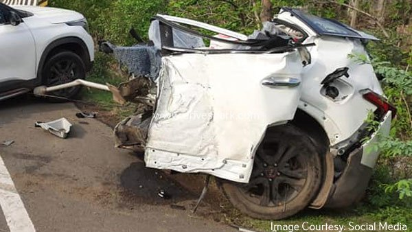 kia-seltos-accident-images-chhindwara-nagpur-road