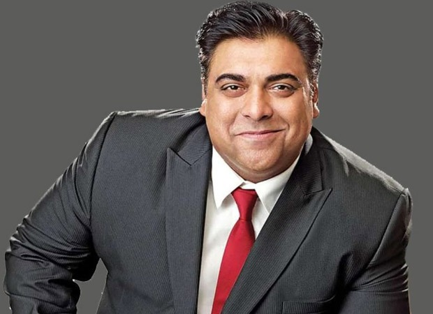 About Ram Kapoor