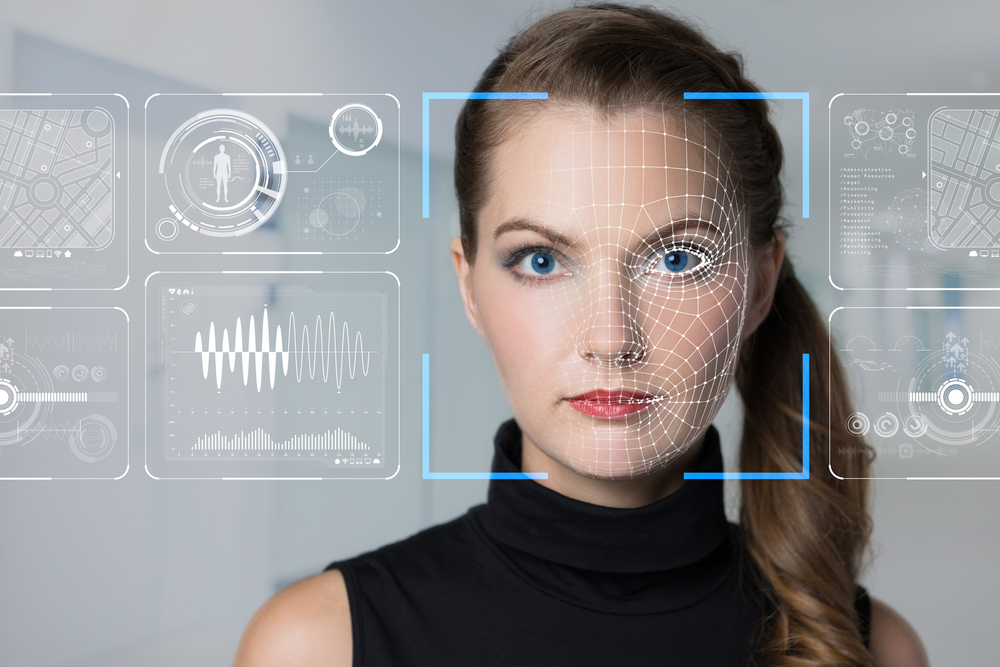 Biometrics And Facial Acknowledgment Could Help Understudies On Track And Further Develop Wellbeing