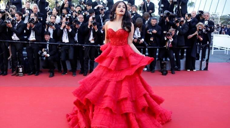 Cannes fest pics 2017