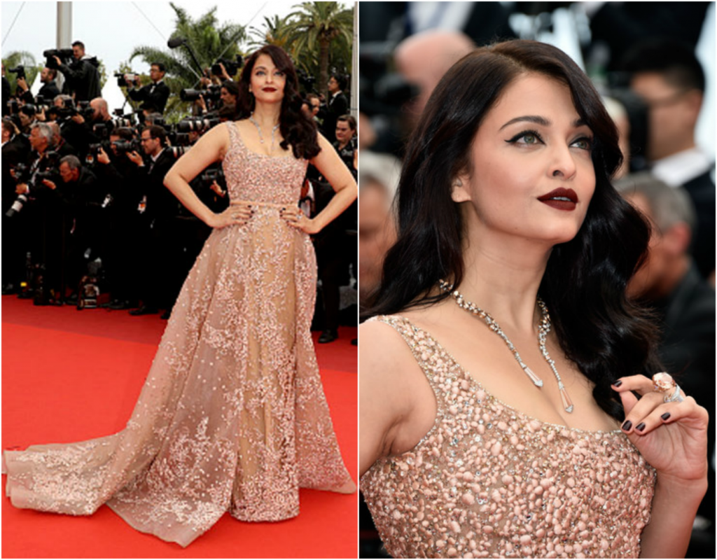 Cannes festival 2016